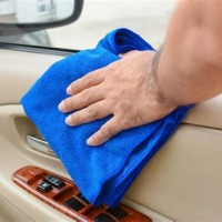 Best Way To Clean Car Interior At Home