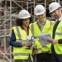Careers In Home Building And Design