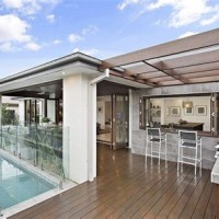 Lovely Chandlers Home Design Reviews