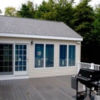 Free home addition design tool homemade ftempo for Free home addition plans