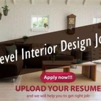 Timber Frame House Designs Floor Plans Uk Review Home Decor