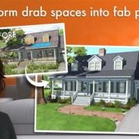 Storm8 Id Home Design. Home Design App Storm Id Sweet Home Design D ...